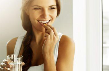 Queda de Cabelo e Vitamina D: falta de vitamina D pode causar queda de cabelo?