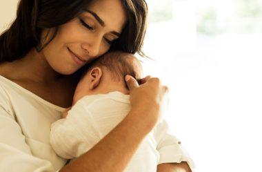 Queda de cabelo no pós-parto: o que as mamães precisam saber