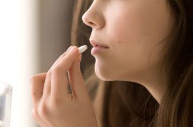 Minoxidil: o que é, para que serve e quando utilizar?