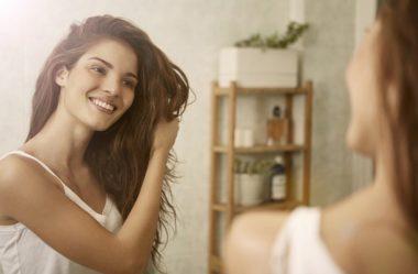10 cuidados para prevenir a calvície!