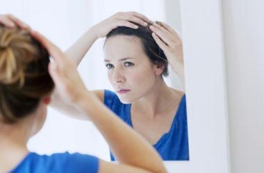 Crescimento, Repouso e Queda: entenda o ciclo de vida do seu cabelo