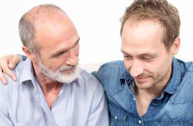 """Qual o melhor tratamento para combater a alopecia androgenética – a popular """"calvície hereditária""""?"""